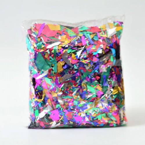 Glitter Confetti Packet