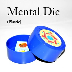 Mental Die Plastic