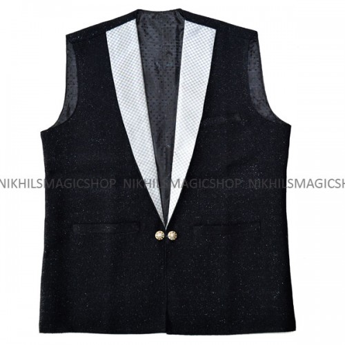 Magicians Close-up Jacket