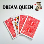 Dream Queen (FT)