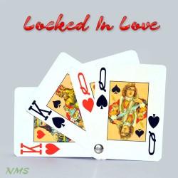 Locked in Love Card Trick