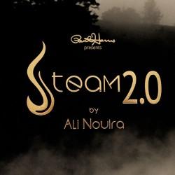 Steam 2.0 by Ali Nouira