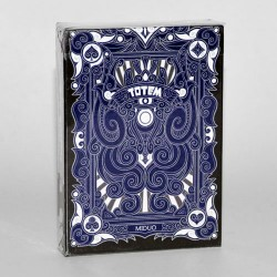 TOTEM DECK LIMITED EDITION (BLUE)