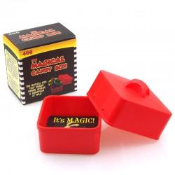 Magical Candy Box