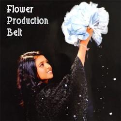Flower Production belt