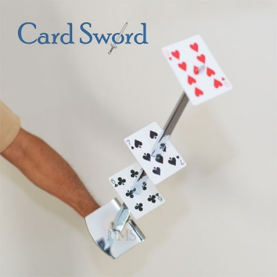 Card Sword Deluxe