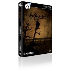 SVENGALI Starring Oz Pearlman (DVD + Deck)