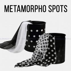 Metamorpho Spots