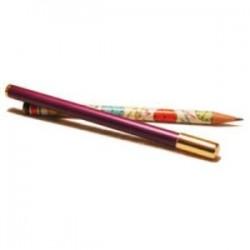 Vanishing Pencil
