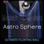 Astro Sphere - Big