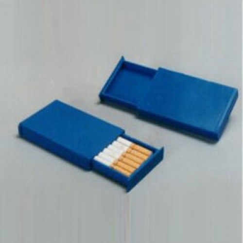 Cigarette Vanishing Case