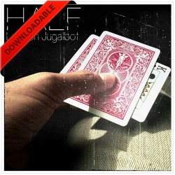 Half by Lyndon Jugalbot ( VIDEO DOWNLOAD )