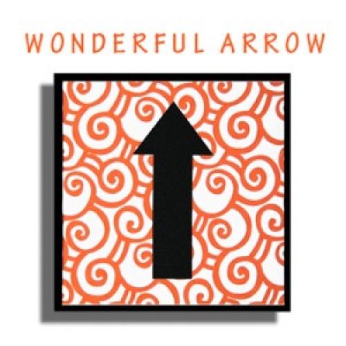 Wonderful Arrow
