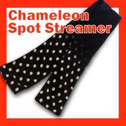 Chameleon Silk - Spotted