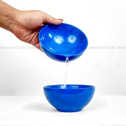 Super Water Bowl (Plastic)