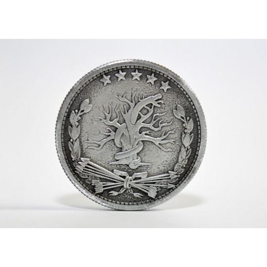 Grifter Coin