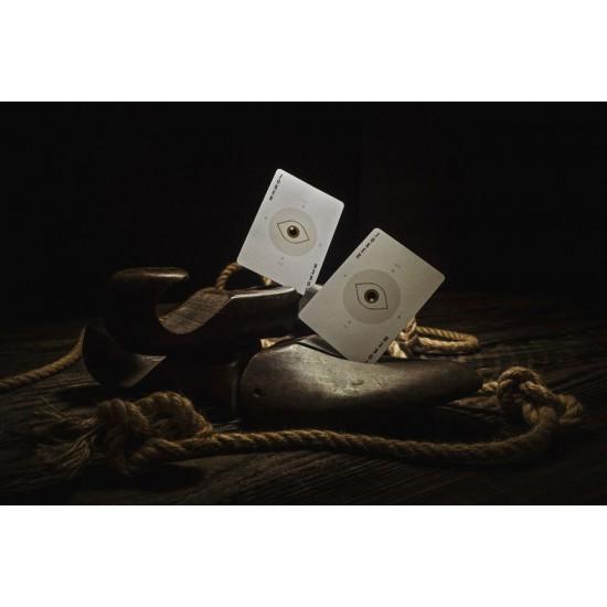 Neil Patrick Harris NPH Playing Cards