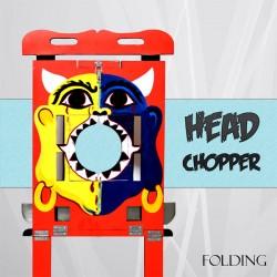 Head Chopper