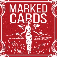 Marked Cards by P3