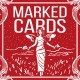 Marked Cards (Red) by P3