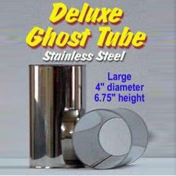 Ghost Tube Large