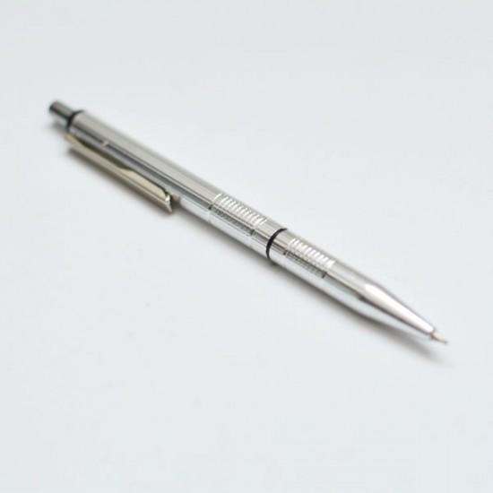 Pen Through Anything (Economy)