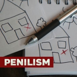Vortex Magic Presents Penilism (Gimmick and Online Instructions) - Trick