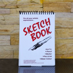 Sketch O Magic
