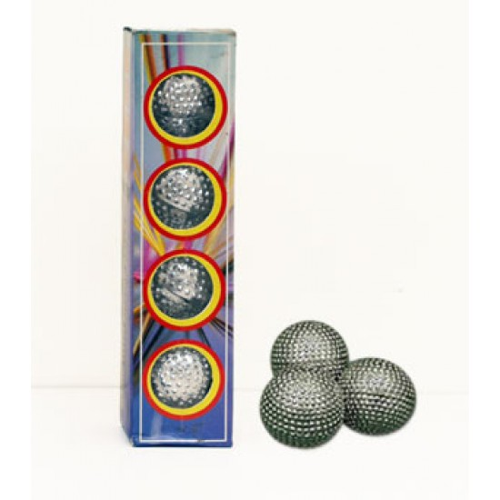 Multiplying Balls - Spiked