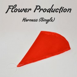 Flower Production Harness (Single)