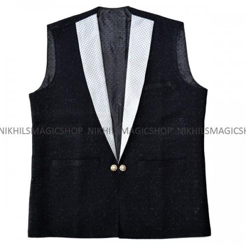 Magicians Close-up Jacket