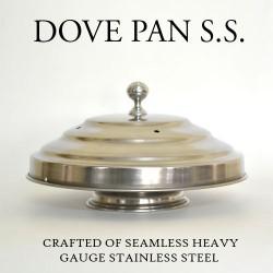 Dove Pan - S.S.
