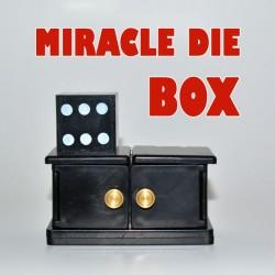 Miracle Die Box