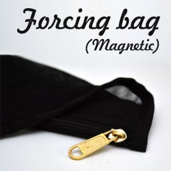 Forcing Bag (Magnetic)