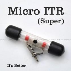 Micro ITR Super