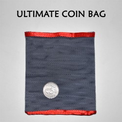 Ultimate Coin Bag