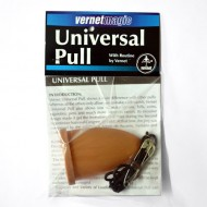 Universal Pull by Vernet