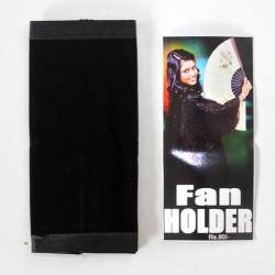 Fan Holder Set