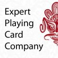 Expert Playing Card