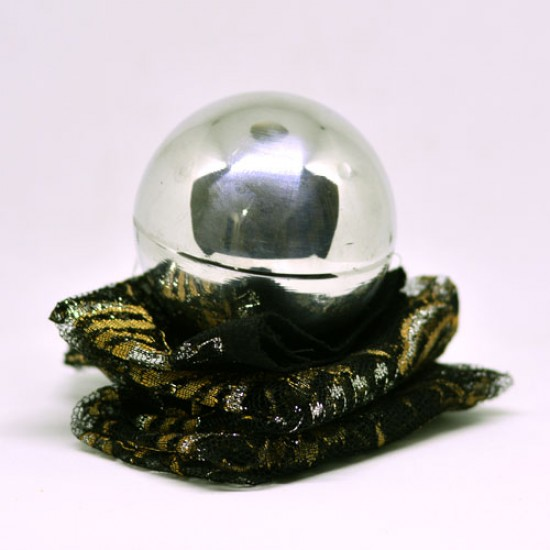 Astro Sphere Mini