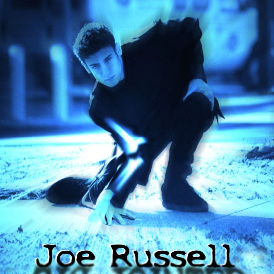 Dis Jointed by Joe Russell ( VIDEO DOWNLOAD )
