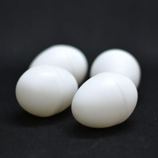 Multiplying Eggs