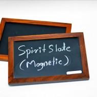 Spirit Slates (Magnetic)