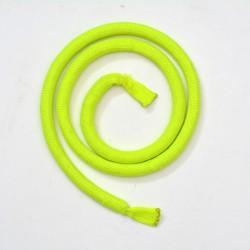Stiff Rope Economy Green
