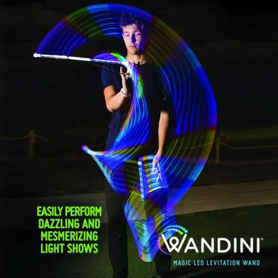 Wandini by Fun in Motion