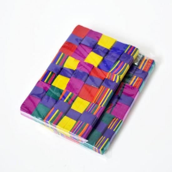 Refills for Confetti Wand