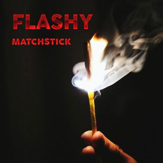 Flashy Matchstick