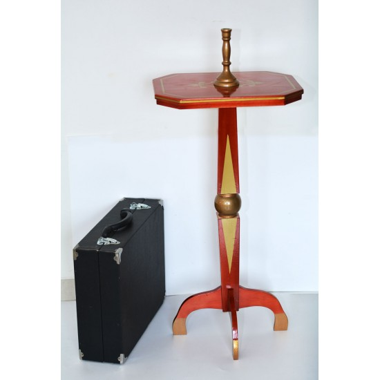 Floating Table Super Deluxe