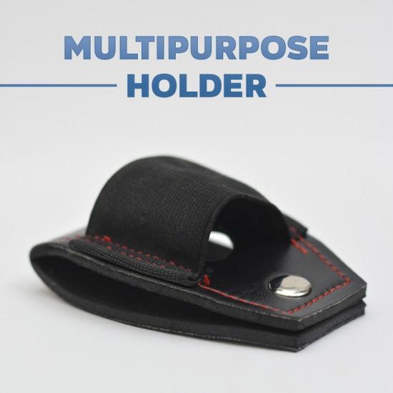 Multipurpose Holder