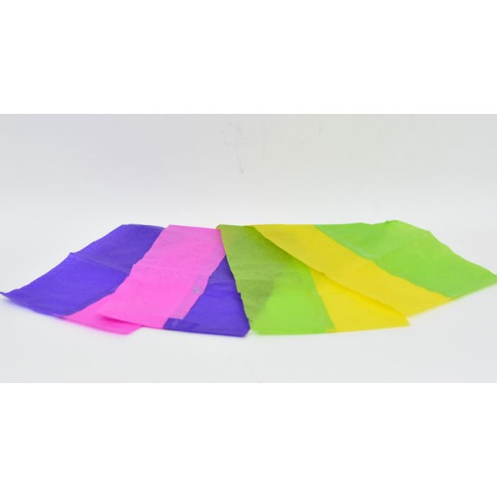 Paper To Hat  (Multi-color)